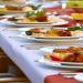 iftar ve sahurda ne yemeli