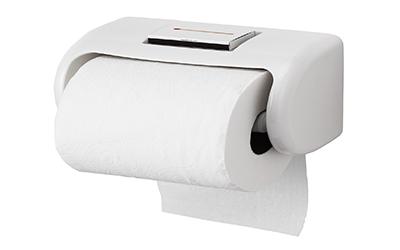 Image result for tualet kağızları