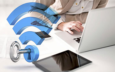 wi-fi-kodu